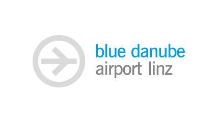 airport_linz_logo
