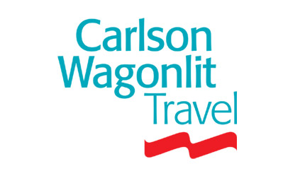 carlson_wagonlit_travel_log
