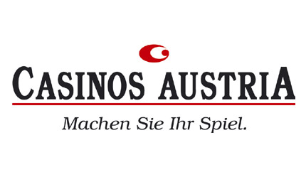 casinos_austria_logo