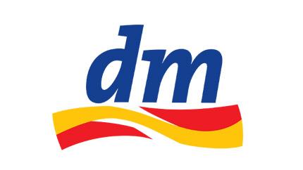 dm-drogeriemarkt_logo