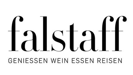 falstaff_logo