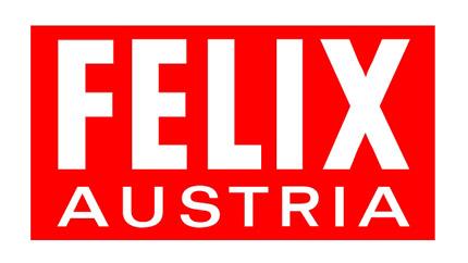 felix_austria_logo