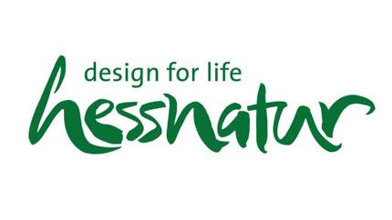 hessnatur_logo
